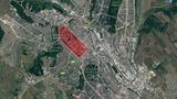 На карте показали перекрытые улицы Кишинева в связи с визитом Эрдогана