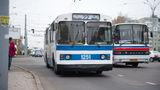 Пенсионеры получат проездные на общественный транспорт нового образца