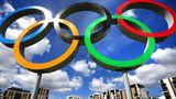 Rusia, suspendată de la participarea la Jocurile Olimpice din 2018