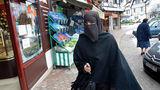 Архиепископ: Мигранты-мусульмане могут кардинально изменить облик Европы