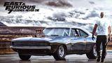 Fast and Furious: Daunele totale și mașinile distruse la filmări