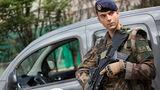 Франция намерена повысить эффективность борьбы с терроризмом