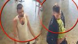 Полиция разыскивает злоумышленников, ограбивших мужчину на Буюканах