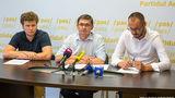 ПДС : Закон о гражданстве через инвестиции ставит под угрозу безопасность РМ