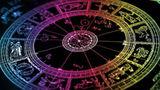 16 მარტის ასტროლოგიური პროგნოზი