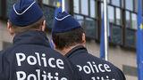 Бельгийские власти рассказали подробности о нападении на военных в Брюсселе
