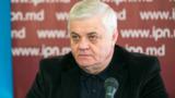 Цэрану: Досрочные парламентские выборы были бы благоприятнее для ДПМ