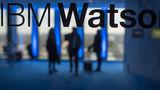 Через 5 лет за каждым нашим решением будет стоять IBM Watson