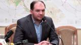 Чебан: После отравления детей Киртоакэ обязан уйти в отставку