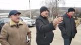 Житель Яловен о выборах: Мы, молдаване, слабы умом и верим в сказки