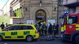 Скотланд-Ярд заявил о сложностях расследования теракта в метро