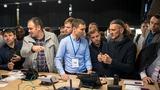 Moldcell: 10 причин почему нужна платформа умной телефонии для бизнеса ®