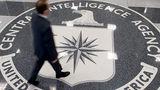 """ЦРУ: признание """"Братьев-мусульман"""" террористами увеличит риск экстремизма"""