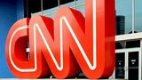 ვენესუელის ხელისუფლებამ CNN-ის ესპანურენოვანი მაუწყებლობის გათიშვის გადაწყვეტილება მიიღო