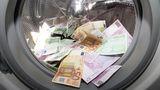 Шотландские компании отмыли 4 млрд фунтов из России