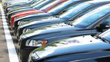 Таможенная служба объяснила как регистрировать авто с иностранными номерами