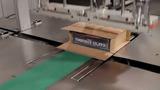 Amazon показала роботов-упаковщиков, которые заменят людей