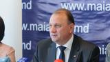 Бумаков: Молдавское мясо – хорошего качества, нужно поощрять внутреннее потребление