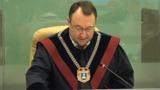 Додон - пятый президент Молдовы, КС утвердил результаты выборов