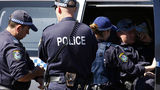 Австралия будет использовать дроны для слежки за преступниками