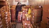 9 обвиняемых в поставках просроченных продуктов предстанут перед судом