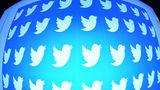 Twitter: Франция добилась отмены 250 пунктов договора с пользователями