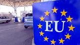Внедрено 85% мер, необходимых для создания зоны свободной торговли с ЕС