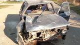 За выходные в Приднестровье произошло 17 ДТП
