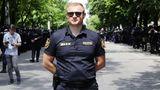 """В Минобороны назвали """"фальшивкой"""" информацию о трудоустройстве Кавкалюка"""