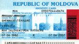 Cetățenii din Bălți  pot solicita livrarea actelor la domiciliu