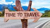 Граждане Молдовы могут ехать без виз еще в 7 стран мира