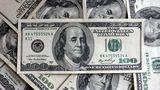 В сентябре предложение валюты покрыло спрос более чем на 114 %