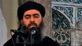 СМИ рассказали о местонахождении главаря ИГ