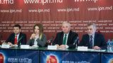 PLDM: Forțele de dreapta să creeze un parteneriat politic