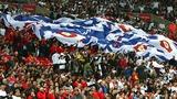 Футбольная ассоциация Англии выступает против отказа от участия в ЧМ