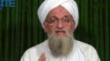 """Лидер """"Аль-Каиды"""" назвал террористов ИГИЛ лжецами"""