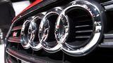 Audi отзовет почти 64 тысячи автомобилей из-за дизельного скандала