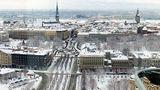 Правительство Латвии поддержало перевод русских школ на латышский язык