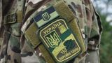 В Донбассе в одном из домов обнаружили тела двух бойцов ВСУ
