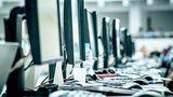 В IT-парках расширят перечень видов деятельности