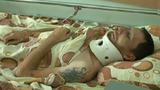 Кишиневский таксист был жестоко избит двумя пассажирами