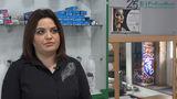 FinComBusiness: история успеха салона красоты в городе Рышкань ®