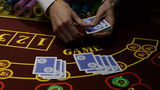 В Кишиневе закрыли еще 8 казино