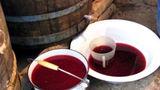 В Слободзейском районе мужчина погиб, отравившись парами вина