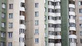 ЧП на столичной теплотрассе оставило сотни жителей без отопления