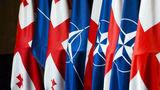 თბილისში NATO-ს საპარლამენტო ასამბლეის საგაზაფხულო სესია გაიმართება