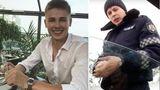 Полицейский, отказавшийся говорить по-русски, оказался женихом певицы