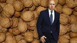 Премьеру предложили доказать отсутствие монополии на экспорт орехов
