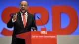 Социал-демократы ФРГ требуют узаконить нетрадиционные браки