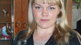 МИД России не может помочь россиянке, оказавшейся в больнице Кишинева